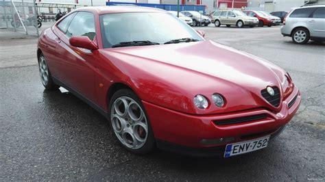 Alfa Romeo Gtv Reliability Car Reviews For Alfa Romeo Gtv Arvostelut Kokemuksia
