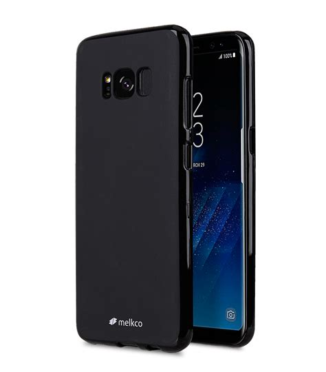 Samsung Galaxy A9 Pro Tpu Softjacket Casing Cover samsung galaxy s8 plus mobile cases cellphone silicone soft gel cover soft