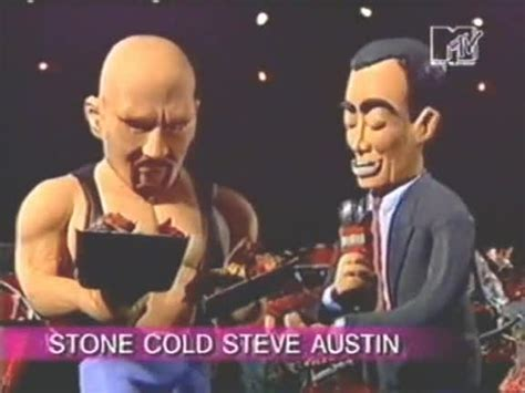 celebrity deathmatch season 4 celebrity deathmatch season 4 episode 3 a celebrity