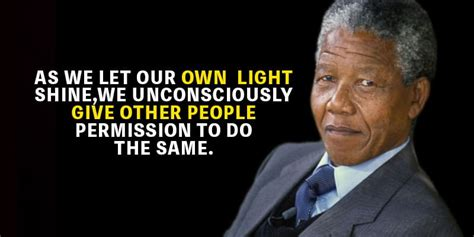 Mandela Quote top 30 nelson mandela quotes that will inspire you