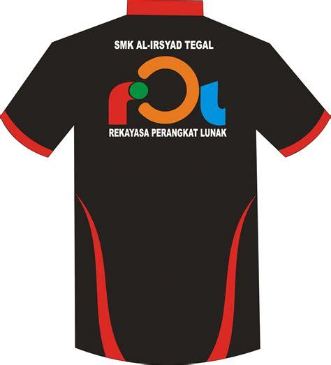 gambar desain baju tipe x new desain gambar punggung baju produktif rekayasa