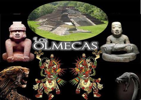 imagenes de los olmecas animadas los olmecas civilizaciones antig 252 as de m 233 xico