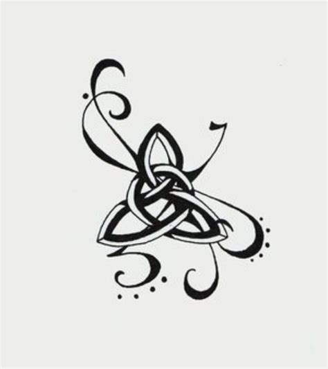 mother symbol tattoos designs 25 best ideas about tattoos on