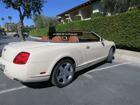 bentley door service manual 2008 bentley continental gtc door trim