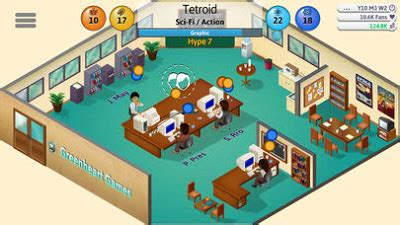 mod hack game dev tycoon download for game dev tycoon for free ipa apk ios wiki app