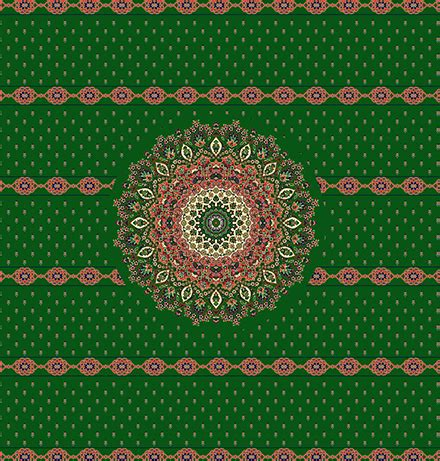 wa rug uk center pattern designed carpets taqwa carpets
