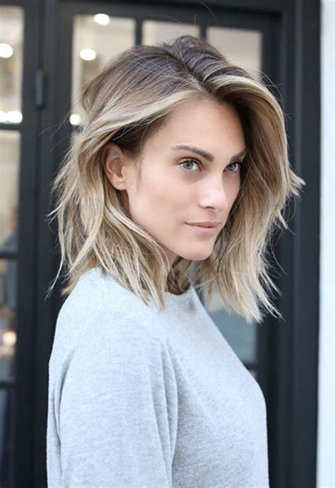 only front highlights hair highlighted in front 25 best ideas about dramatic
