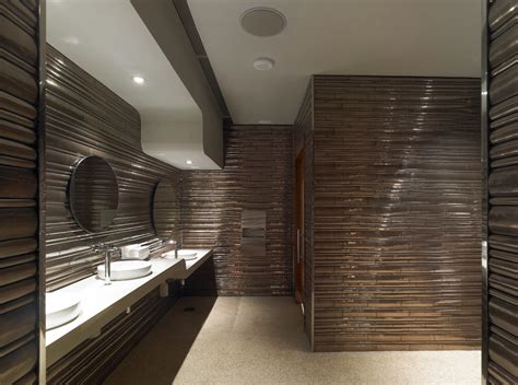 best restaurant interior design ideas luxury restaurant