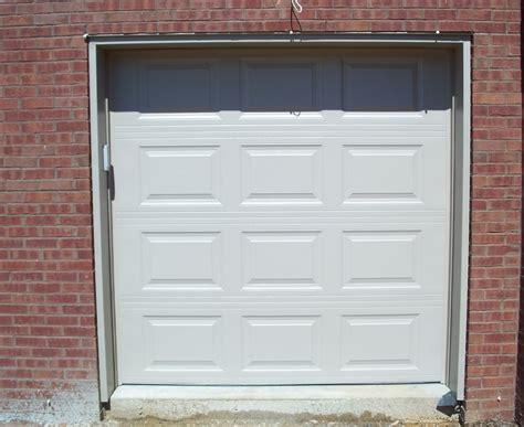 Overhead Door Nashville by Overhead Garage Doors Residential Doors