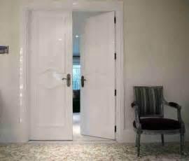 Double bedroom doors decor ideasdecor ideas