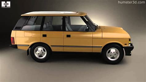 motor auto repair manual 1986 land rover range rover security system service manual how to remove 1986 land rover range rover front bumper range rover 1986 range