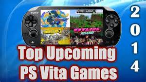 Best Ps1 Games On Vita All New Top Upcoming Ps Vita Games For 2014 2015 Youtube
