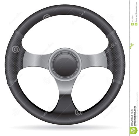 volante car clipart car steering wheel