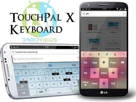 best keyboard app for android enjoy easy typing with the fastest and best keyboard app for android