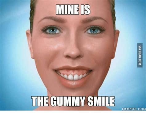 Smile Girl Meme - 25 best memes about biggest turn on for girls biggest