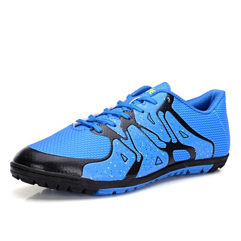 which football shoes should i buy which football shoes should i buy 28 images free
