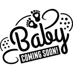 baby s coming out of s hilde s reborn baby s