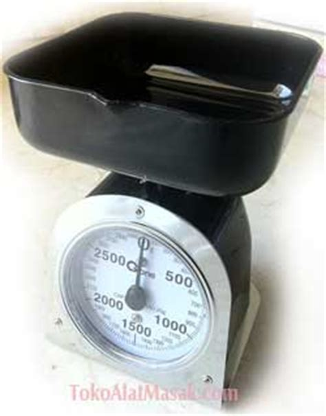 Oxone Ox 366 Timbangan Buah 10kg jual timbangan digital timbangan buah timbangan kue