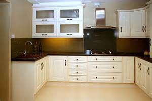 fitted kitchen ideas the amazing of feature appliances from fitted kitchens