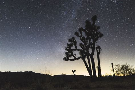 best low light point and shoot photographing the milky way with a point and shoot a five