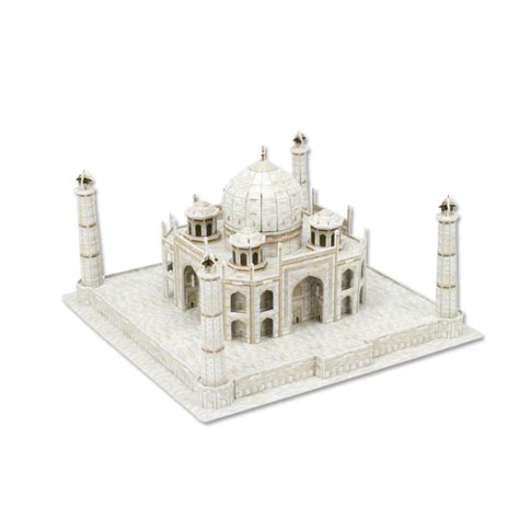 aliexpress mahal popular paper taj mahal buy cheap paper taj mahal lots
