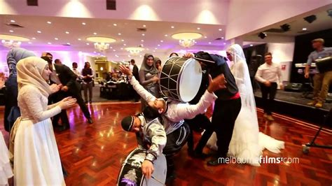 lebanese wedding awesome lebanese wedding youtube