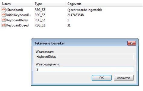freenas gpt format error num lock aanzetten bij opstarten computer bitfix