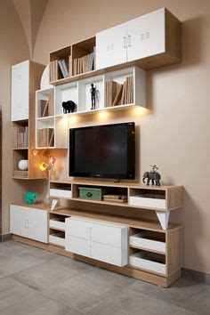 mueble tv varim muebles de varim en 2018 tv 252 nitesi muebles muebles