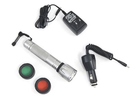 energizer rechargeable led light custom flashlight battery 3 6v 1600mah nimh stick