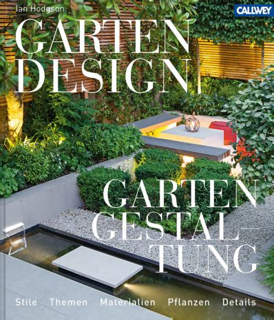 Bilder Zu Gartengestaltung 2168 by Gartendesign Gartengestaltung 214 Gg