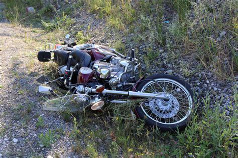 Motorrad Unfälle Deutschland 2015 by Kirchdorf Iller Motorradfahrerin St 252 Rzt Nach