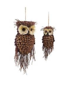 Search Pinterest Christmas Gifts To Make » Ideas Home Design