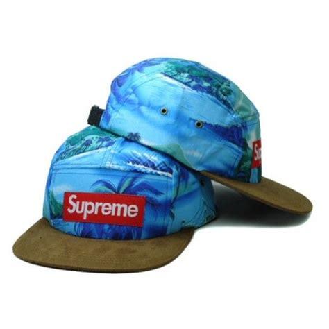 buy supreme cap 91 best supreme hat snapback hats images on