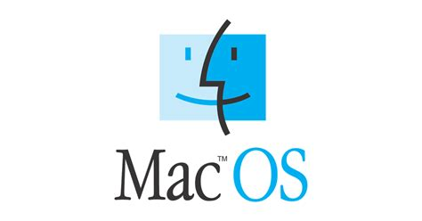 Home Design For Mac Download by Mac Os Logo Logo Share
