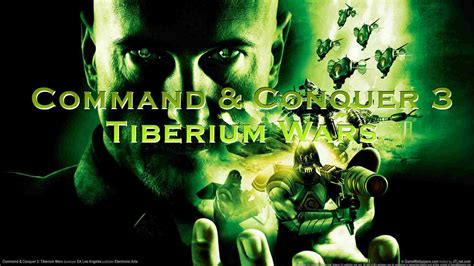command and conquer alert 3 apk command and conquer alert 3 with