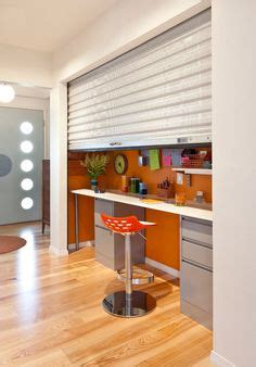 Roll Up Closet Door Roselawnlutheran Interior Roll Up Closet Doors