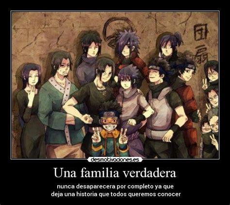 imagenes de la verdadera familia una familia verdadera desmotivaciones