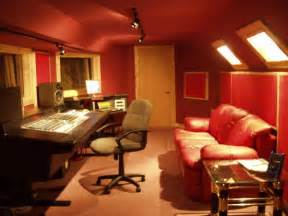 location dallas tx 115 best images about recording studios and audio on