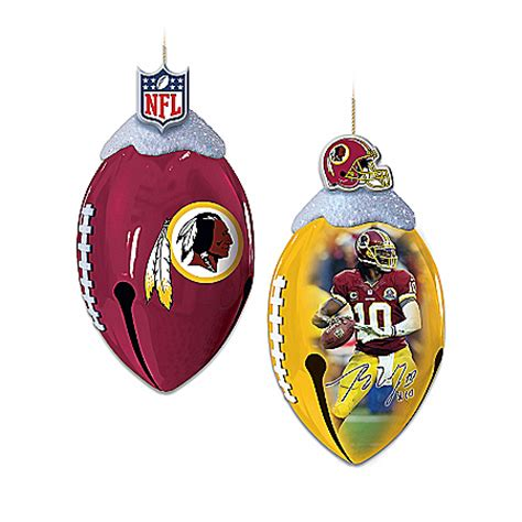 washington redskins nfl some wonderful collectibles or