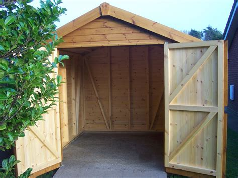Sheds In Dorset by Iow Garden Shed Centre Dorset Apex Shed Range