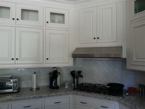 kitchen cabinet painting franklin tn kitchen cabinet cabinets kitchen distressed crackle finish cabinet