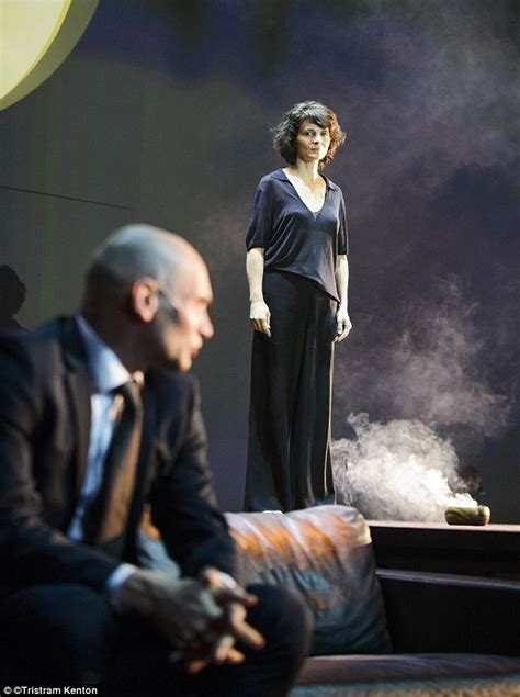 antigone undone juliette binoche carson and the of resistance the collection books quentin letts reviews antigone starring juliette binoche
