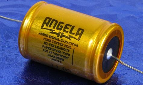 what are paper capacitors angela copper foil paper in capacitor 22uf 630vdc
