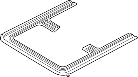 inalfa sunroof wiring diagram wiring diagram with