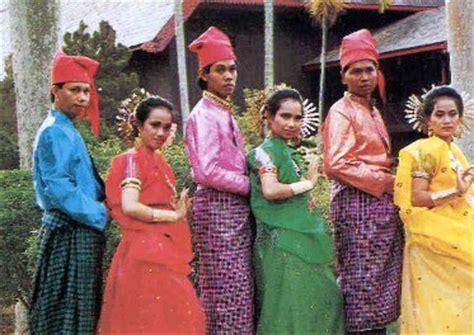 Sho Kuda Samarinda the excellency of bugis tribe south sulawesi