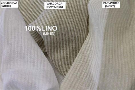 tendaggi tessuti tessuti per tende e tendaggi bergamo