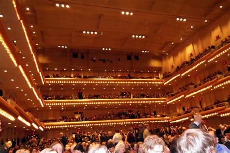 lincoln center ny philharmonic new york philharmonic at lincoln center the knownledge