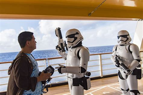 disney news from 2019 cruises to marvel heroes at wars day at sea and marvel day at sea return to
