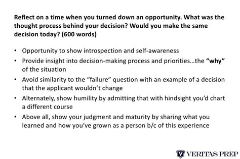 Wharton Mba Application Process by Breakdown Of Wharton Mba Admissions Essays