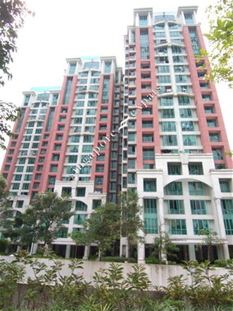 Bayshore Park Floor Plan buy rent hazel park condominium at 21 29 hazel park